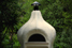 Wood-fired pizza oven, outdoor kitchen, outdoor fire-place